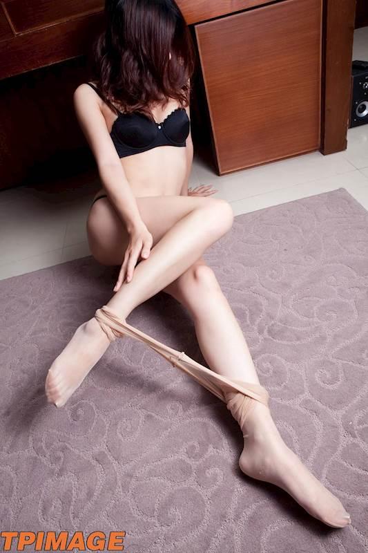 丁香五月天网站_丁香五月天,ssni-132,japan hd