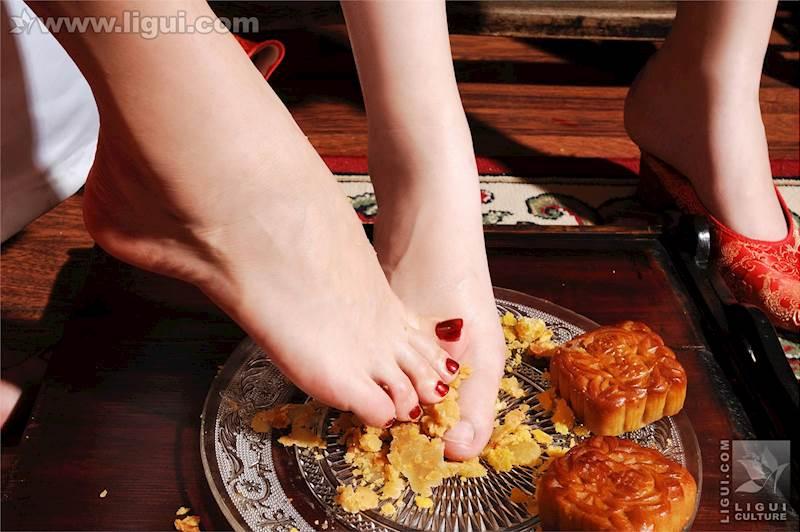 日本色情网站狠狠_拍拍拍拍拍视频完整版,黄色一级片,xxx.69日本