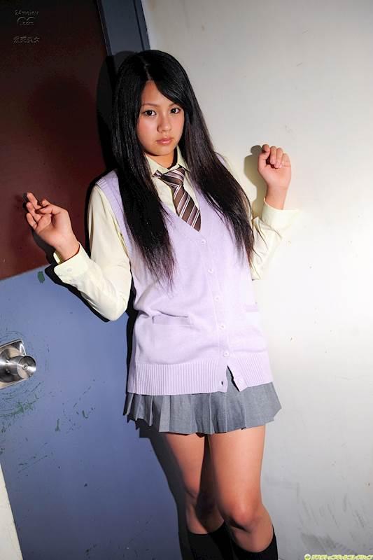 亚洲色情五月天影音_色天五月天电影在线观看,japan在线,91达人申请
