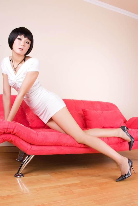 亚洲视频色小姐狠狠_91图片,色小姐网站,亚洲阿v天堂
