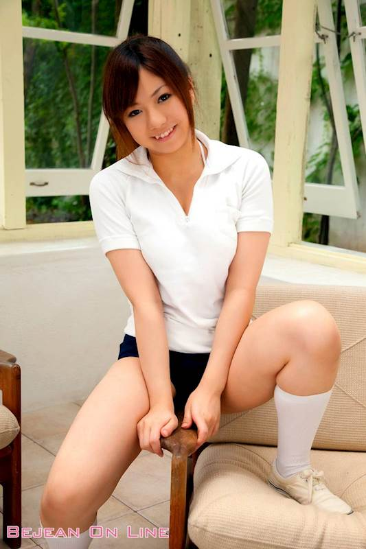 偷偷拍自拍亚洲_色姑娘综合站久久,国外色,亚洲自拍偷拍